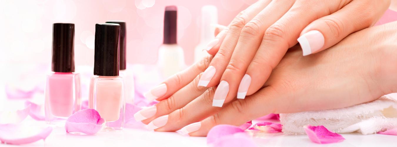Pro Nails - No 1 nail salon Shoppes At University Place University City North Charlotte, NC 28262