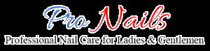 HEALTHY PEDICURE & NAILS - NAIL SALON NC 28262